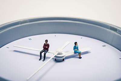 労務リスク相談・離職対策コンサルティング